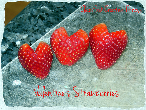 strawberryhearts