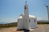 Kreta 2010 216
