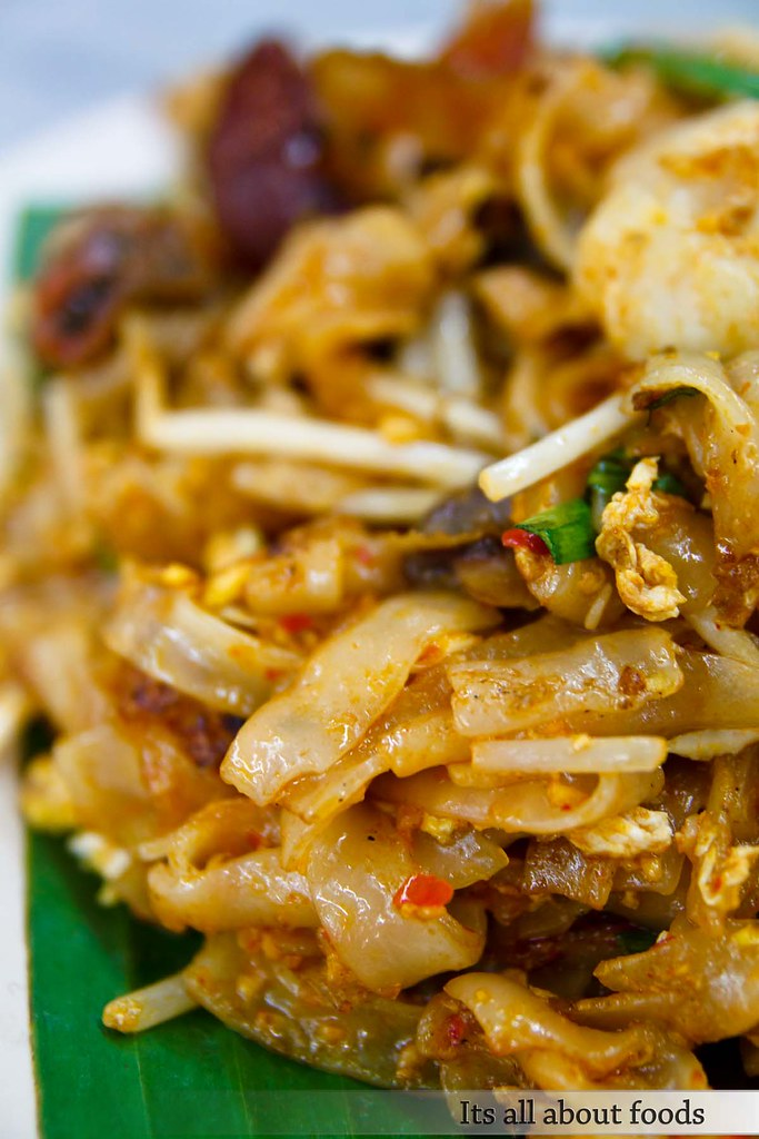 roberts-penang-char-kuey-teow-restoran-golden-kimwah