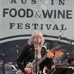Taste of Texas 2012
