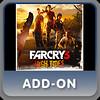 http://farm9.staticflickr.com/8374/8409435345_f3f38f0a3d_t.jpg