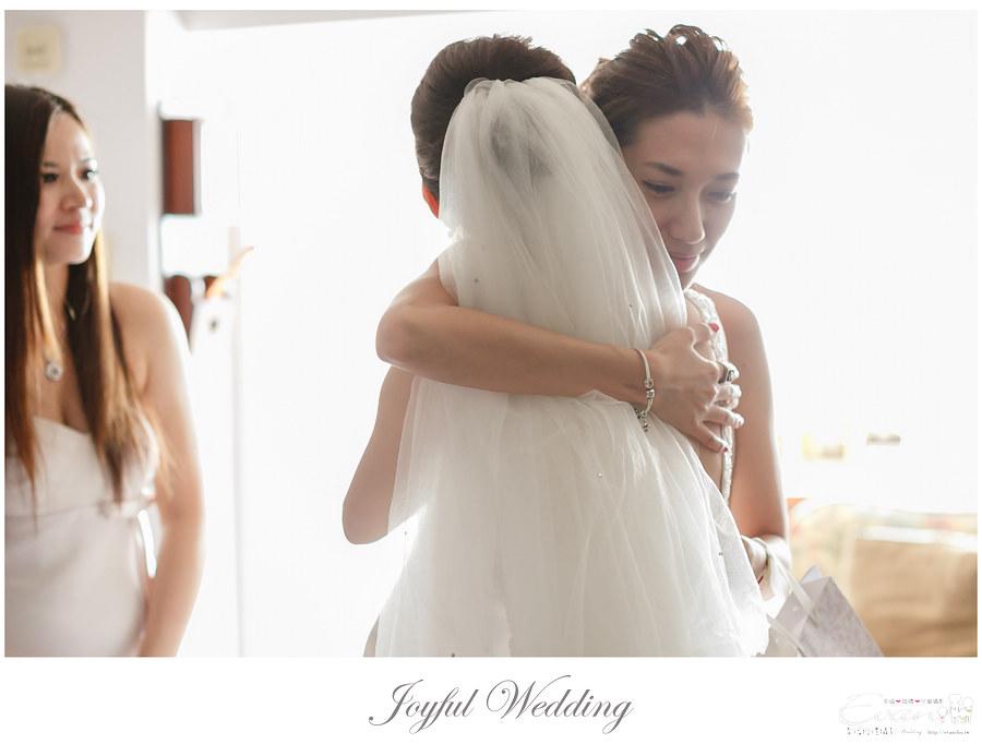 Sam &  Eunice Wedding _0046