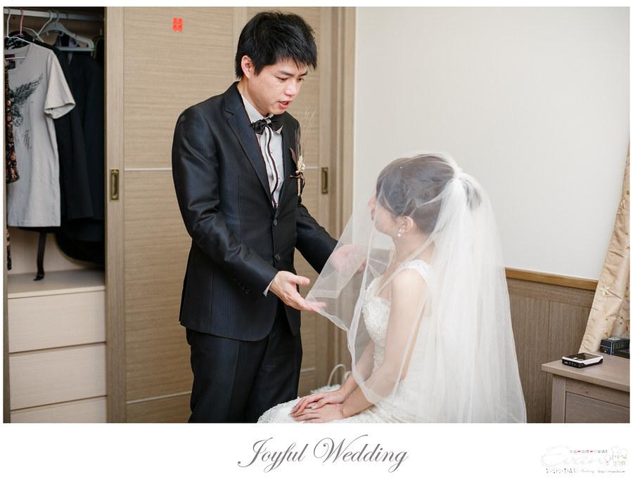 Sam &  Eunice Wedding _0132