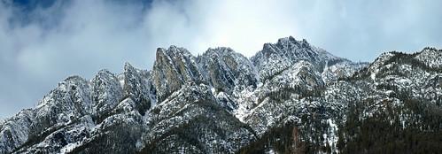 eastkootenays mountainpanorama canadamountains bootlegmountain