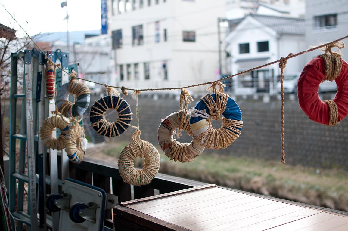 まあるい|長野県松本市