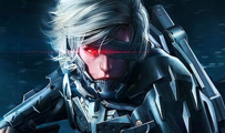 Free DLC Coming with Metal Gear Rising: Revengence