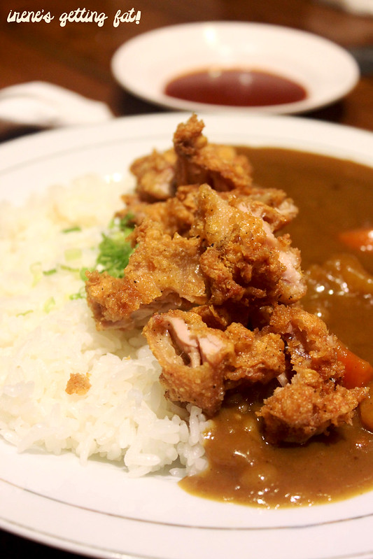 ikkudo-chicken-curry