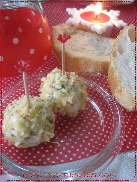 cevizli peynir topları (6)
