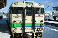 DSC_0616_esashisen-that-train