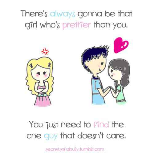Cute Life Quotes Sayings Love Girls Boys Jeylou Bacus Flickr