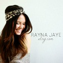 Rayna Jaye