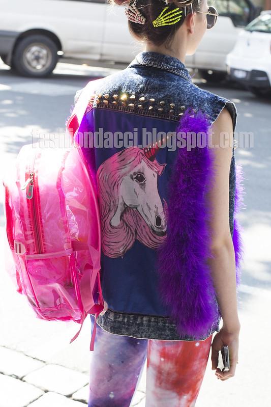 blog unicorn vest