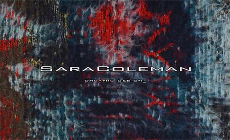 saracoleman