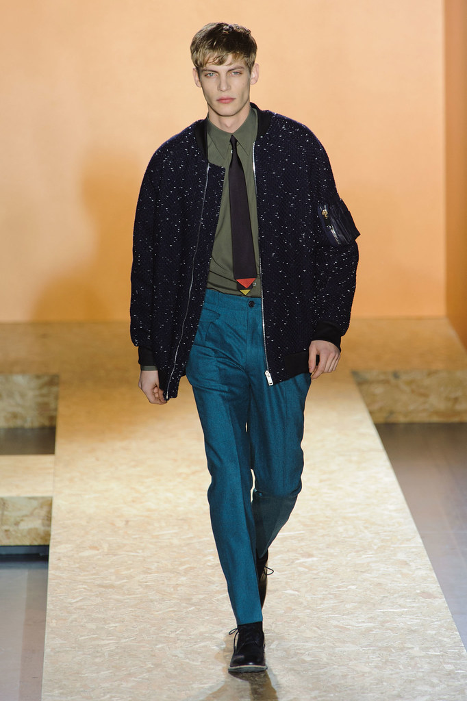 FW13 Paris Paul Smith032_Baptiste Radufe(fashionising.com)