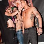 Stripper Circus Hookies Feb 2013 038