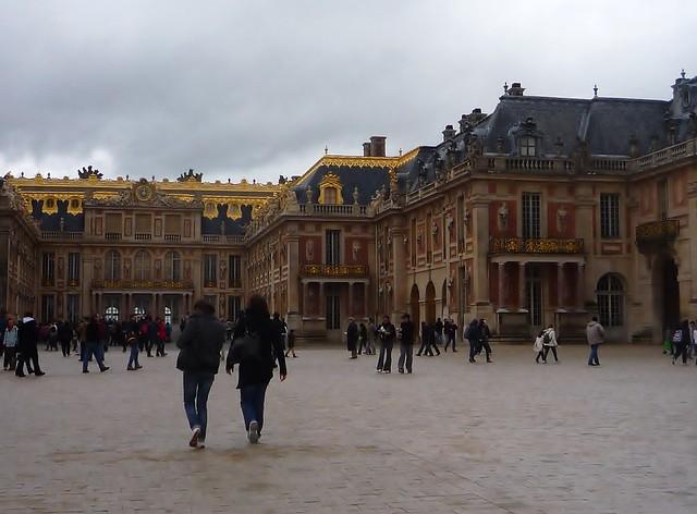 Paris(Aprul 02-05-2010) 011