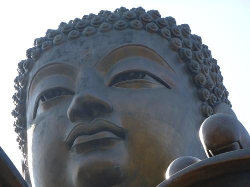 HK13-Lantau2-Bouddha geant (28)