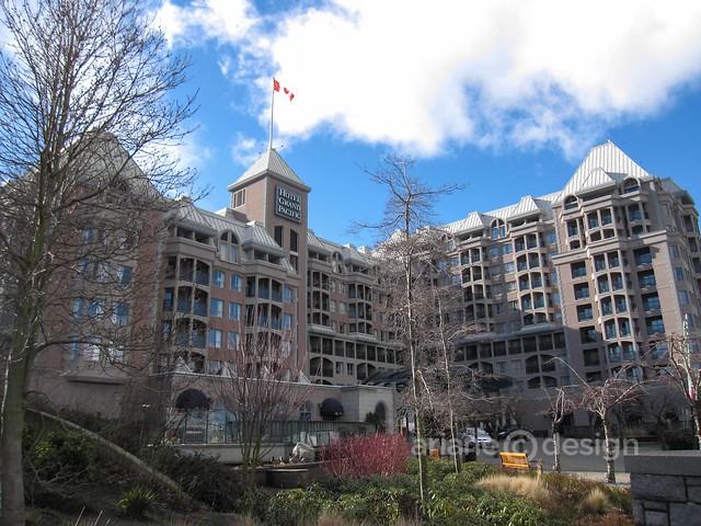 Hotel Grand Pacific-12