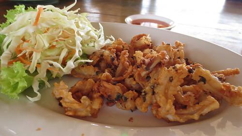 Koh Samui Restaurant Negrito サムイ島 ネグリトレストラン (6)