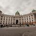 Vienna-20120914_2157