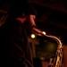 Nate Lepine Trio 7