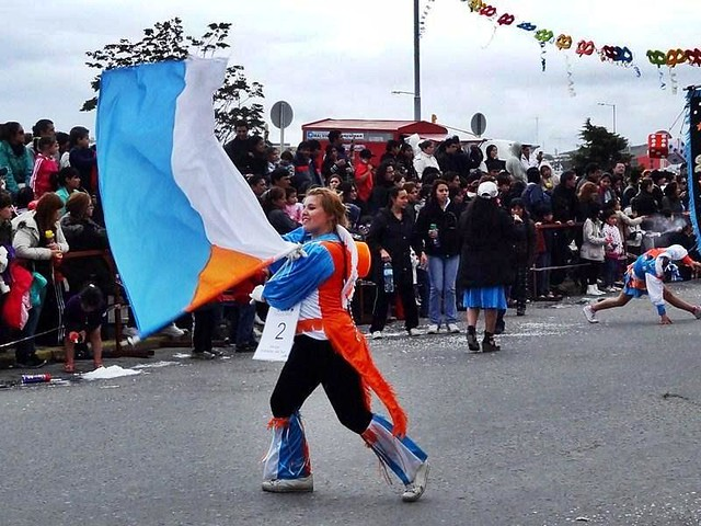 Ushuaia_Carnaval_2013_DSC02723