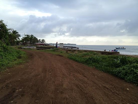 big-corn-island-nicaragua