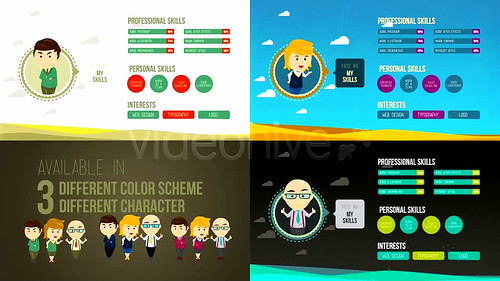 VH_Simple Infographic Cartoon Promotion_Video Preview.flv_snapshot_01.28_[2013.02.15_21.20.26]