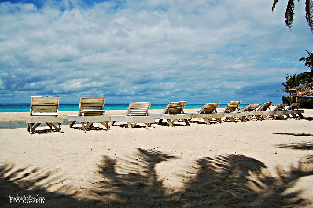 Bantayan Beach 04