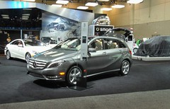 automobile(1.0), automotive exterior(1.0), family car(1.0), vehicle(1.0), automotive design(1.0), mercedes-benz(1.0), auto show(1.0), mercedes-benz a-class(1.0), mercedes-benz b-class(1.0), compact car(1.0), sedan(1.0), land vehicle(1.0), luxury vehicle(1.0), hatchback(1.0),