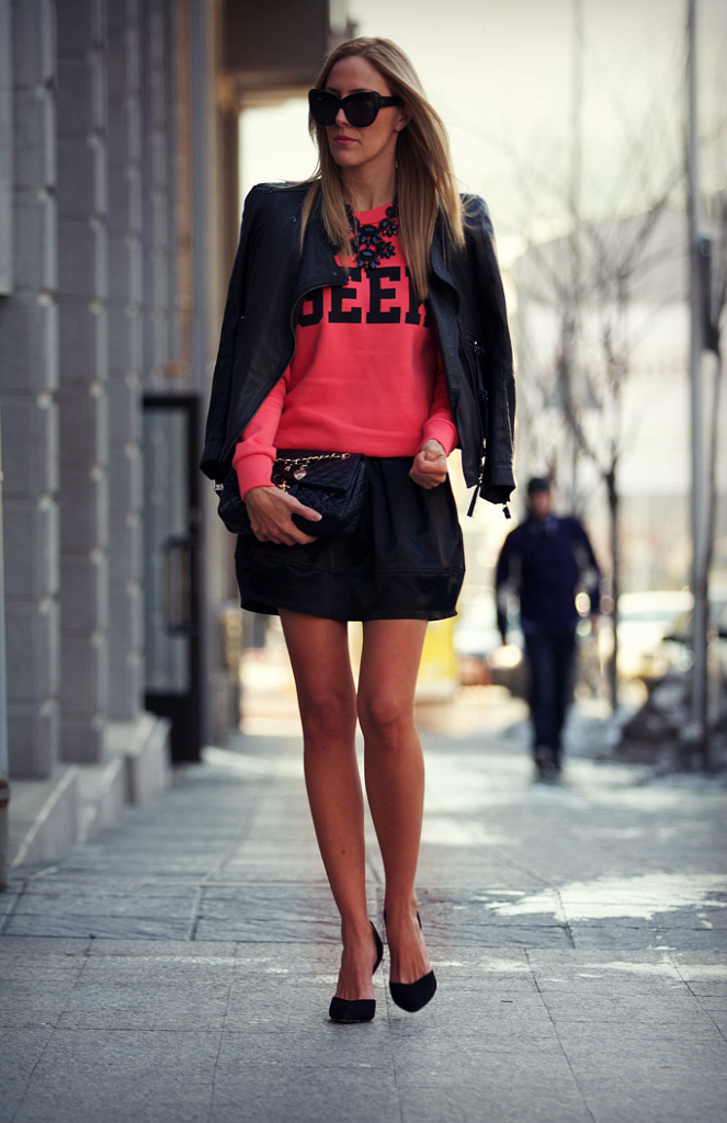 stylelover_statementsweatshirtII