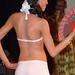 DSC_3037 Miss Southern Africa UK Beauty Pageant Contest Swimwear Bikini Fashion Model at the Stratford Town Hall London 2008