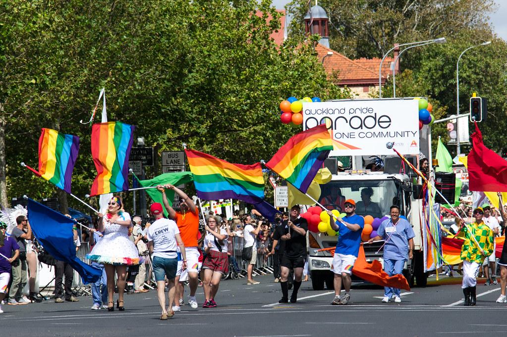 Pride Parade 5.jpg