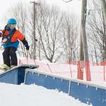 8485417711 ca99930652 q Album Stoneham slopestyle 2013