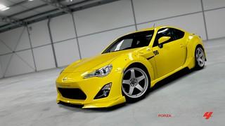 8488854371_1a0a1de4a4_n ForzaMotorsport.fr