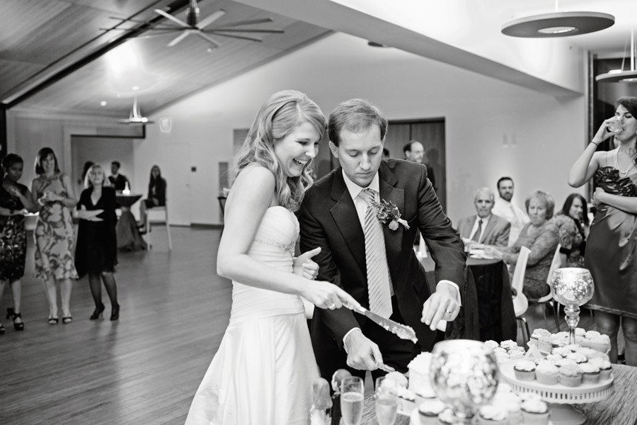 charlestowne-landing-wedding-blog30