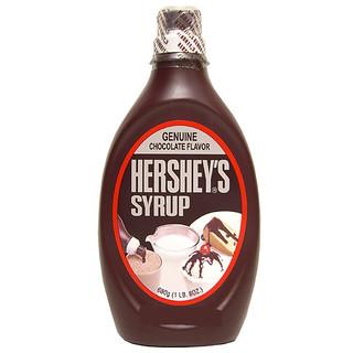 hersheys_syrup