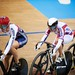 2013 UCI Track Cycling World Championships day five