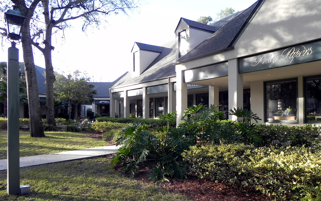 Hotels In Shipyard Plantation Hilton Head