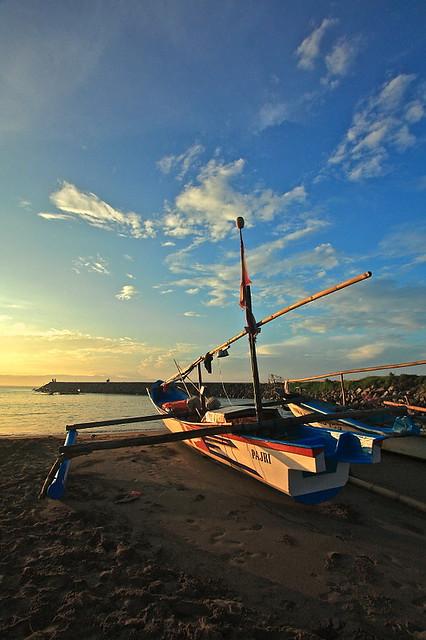 pelabuhan ratu flickr photo sharing
