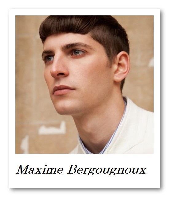 EXILES_Maxime Bergougnoux