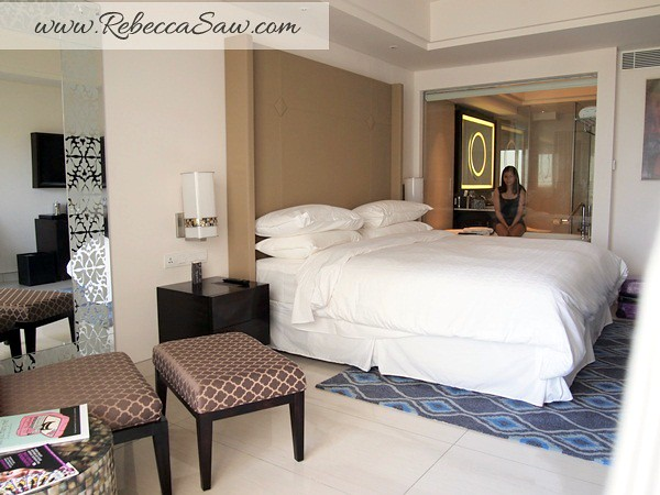 deluxe room sheraton bali kuta beach-003