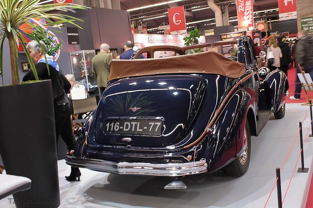 hotchkiss 686 pn monte-carlo 1939