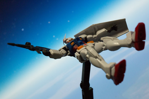 gundam assault kingdom_01