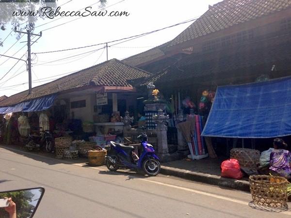 Le Meridien Bali Jimbaran - rebeccasaw-024