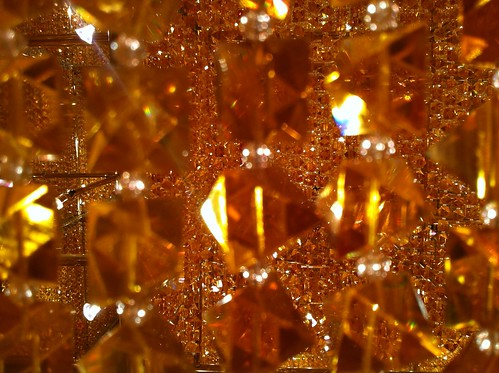 ai weiwei's cube light (3 of 4)