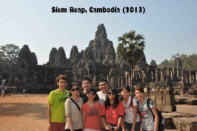 2013 Cambodia, Siem Reap 01