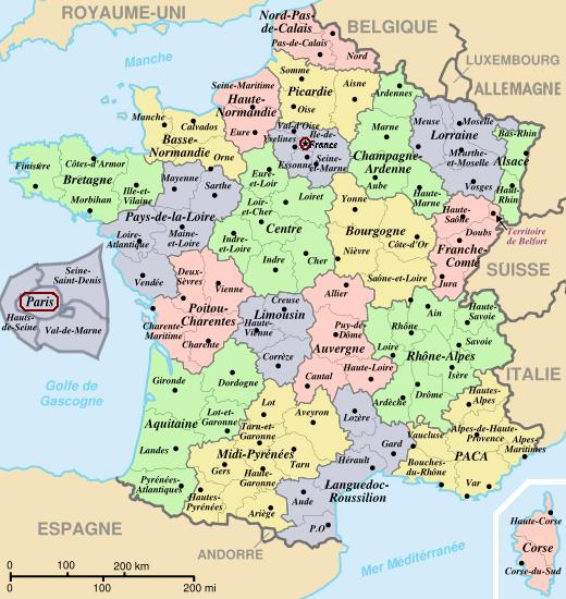 France_departements_regions_narrow