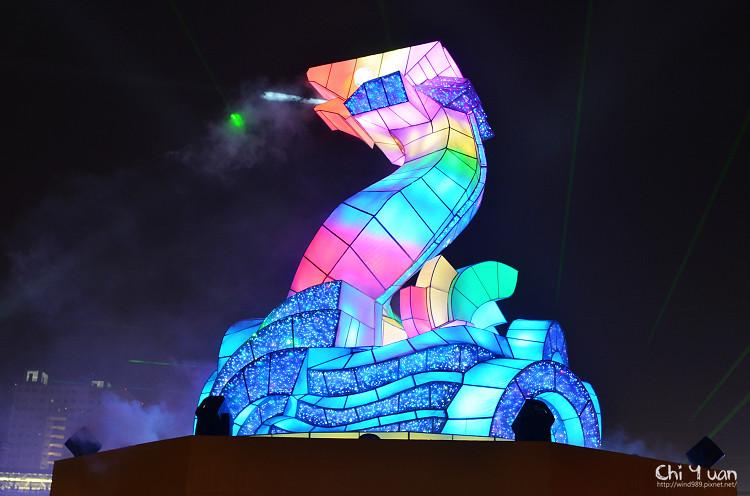 台灣燈節07.jpg