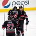 Canes vs Canadiens 3.7.13